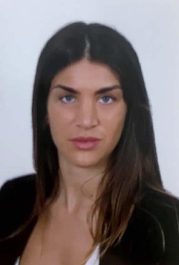 Jennifer Galdón