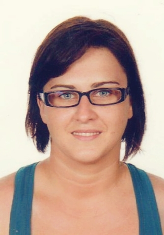 Elisabet Moreno Melián
