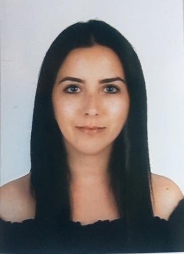 Celia Mª López Mariño
