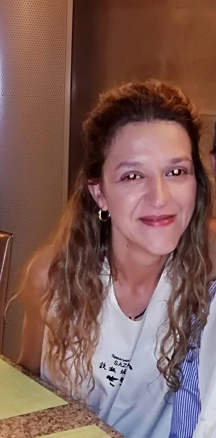 ANTONIA GUARDIOLA PERELLO