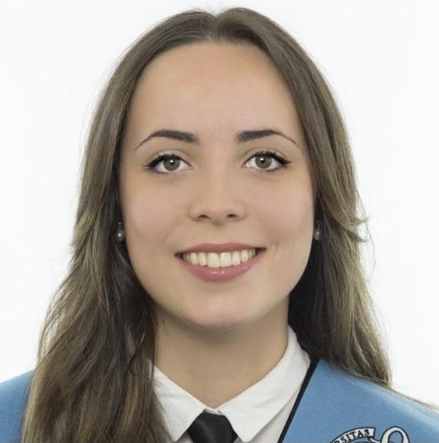 Eva García García