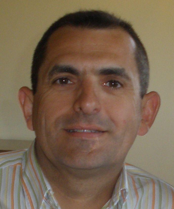 JOSE MIGUEL PASCUAL BELVIS