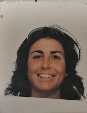 Nora Diaz Azuabarrena