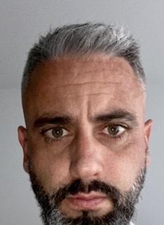 Antonio Navarro exposito