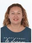 Noelia García Suárez