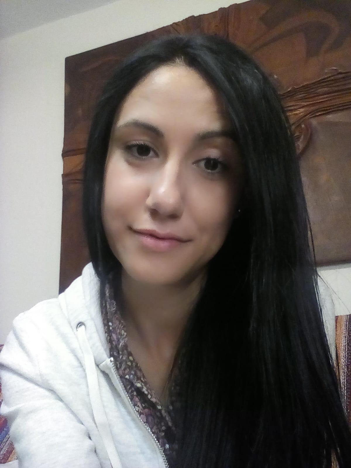 Esther Montoya Macías