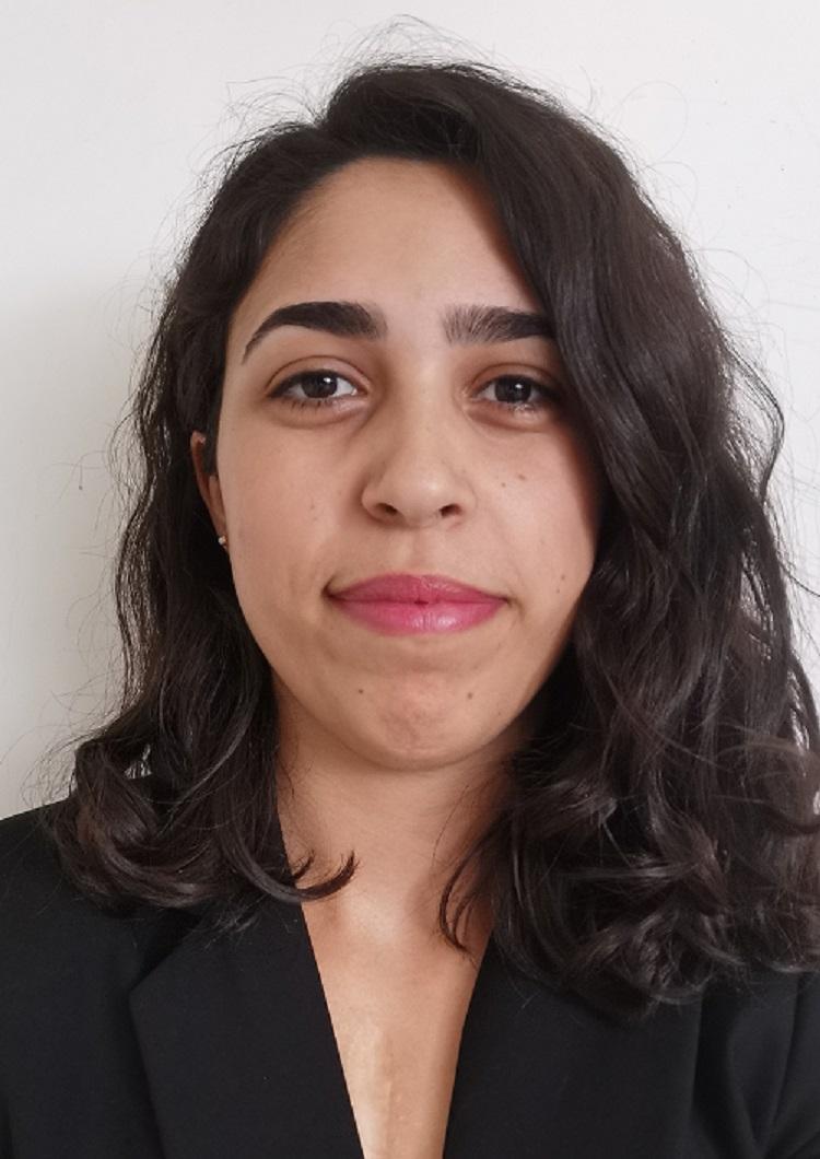 Sonia Domínguez Feo