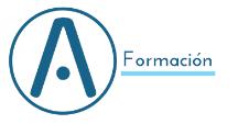 Logo Addpol Formación