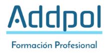 Logo Addpol